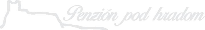 Penzion Gelnica